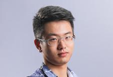9年工作经验。曾就职于深圳水晶石公司,多次参与国内大型公共建筑,高端写字楼,高档住宅动画和效果图项目。