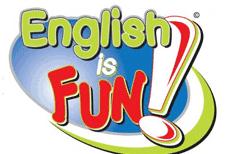 英语零基础直达高级班