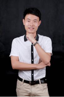 2006年进入模具行业从事CNC加工行业,在深圳各大企业担任高级编程工程师,对精密模出口模中大型模具有丰富的实战编程经验,注重实战结合理论的授课方式,深入浅出,风趣幽默,致力于打造CNC领域最优秀的精英编程工程师。2014年加入潭州设计学院担任高级数控编程首席讲师。
