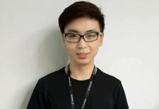 毕业于中南大学,一直热忠于js的开发,可以开发各种特效插件,目前主要专注于html5+css3新技术的研究,打造移动手机网站项目。