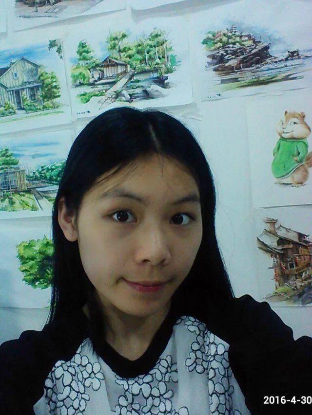 现任潭州艺术学院手绘主讲师,主攻手绘教学,用心打造线上教学最优的艺术学院